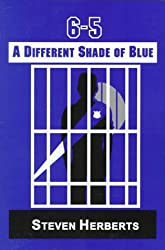 6-5:  A Different Shade of Blue