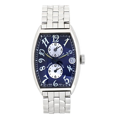 franck-muller-master-banker-automatic-self-wind-mens-watch-5850-mb-certified-pre-owned