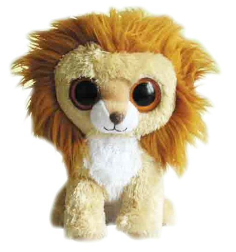 Little Kingdom Lion
