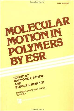Download polymer ebook