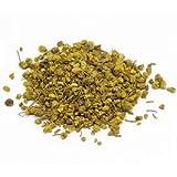 Goldenseal Root C/S Wildcrafted - Hydrastis canadensis, 1 lb,(Starwest Botanicals)