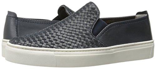 Intreccio Sneaker Name The Navy Flexx Women's Elba Sneak x7n08q