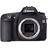 Canon デジタル一眼レフカメラ EOS 30D ボディ EOS30D