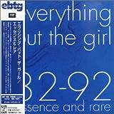 82-92 Essence & Rare