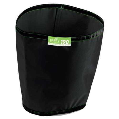 MagicalButter Purify Filter Bags MagicalButter Purify Filter Bag - 190 Micron