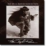 The Hula Kahiko Collection