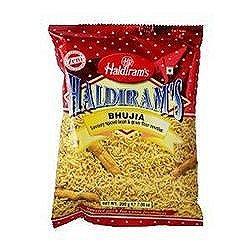 haldirams-bhujia-savory-spices-beans-gram-flour-noodles-3530oz-1kg