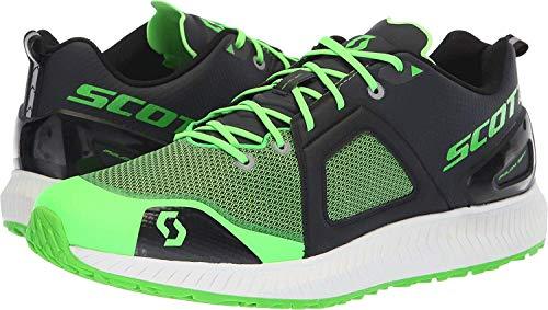 Scott Palani SPT Green/Black 8.5