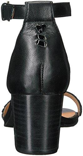 Jack Women's Dress Sandal Rogers Black Lillian FAF7wgPq