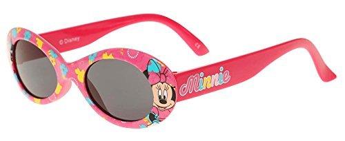 Gafas de sol niña Minnie Rosa Oscuro Talla Única (3 - 8 Años ...
