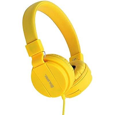 kids-headphones-on-ear-comfortable-1