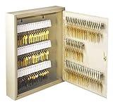 Key Cabinet, Wall Mount, 110 Keys