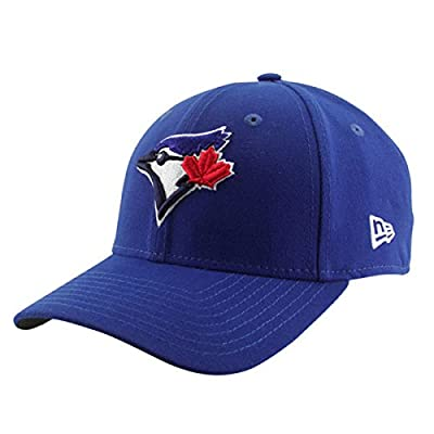 New Era Unisex The League Toronto Blue Jays Game