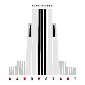 Mauerstadt