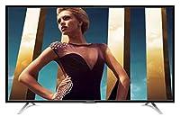 Thomson 40FA5405 102 cm (40 Zoll) Fernseher (Full HD, Triple Tuner, Smart TV)