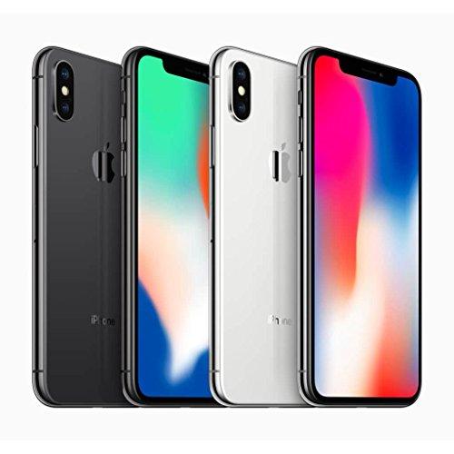 Apple-iPhone-X-GSM-Unlocked-58