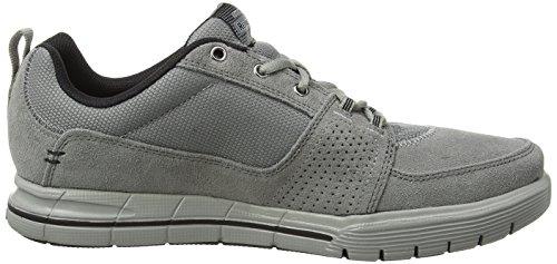 a789a7ce409d0 Skechers Sport Men's Arcade II Next Move Sneaker - Buy Online in ...