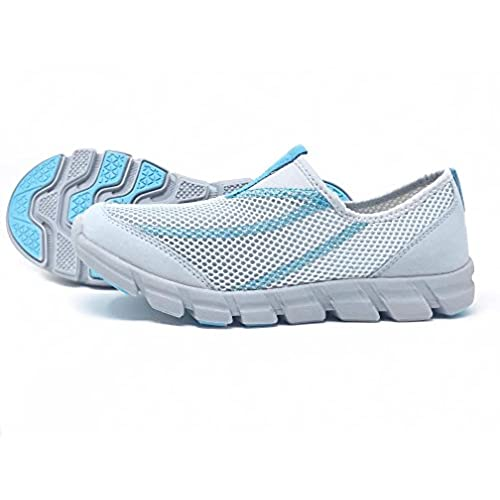 7d3b30203b3 best Viakix Water Shoes Women – Ultra Comfort