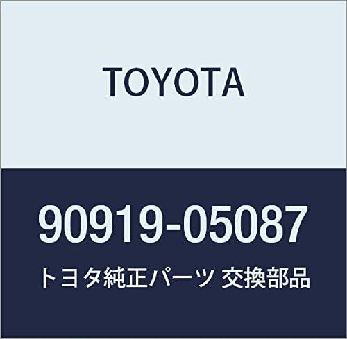 GENUINE TOYOTA 9091905087 PRICUS /& YARIS CRANK POSITION SENSOR 90919-05087