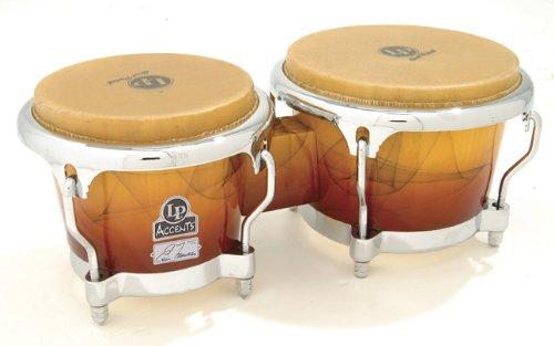 Latin Percussion LP Americana Cajon - Snare Style