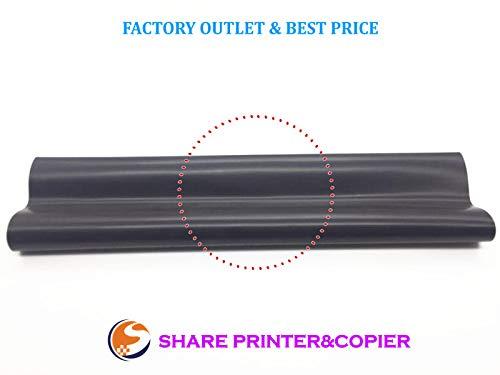 Printer Parts Share 1Ps Original Transfer Belt A293-3899 A2933899 for Ricoh Af2075 Af2060 Af1075 Mp7500 Mp5500 Mp6000 Mp7000 Mp8000 by Yoton (Image #2)