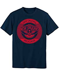 NBA New Orleans Pelicans Youth Tee (XL 14-16)