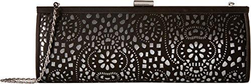 nina-lovanda-silver-black-handbags