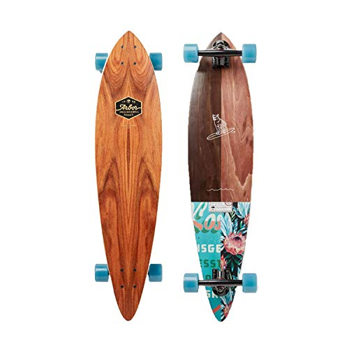 Photo Arbor Longboard Fish Groundswell 8.375
