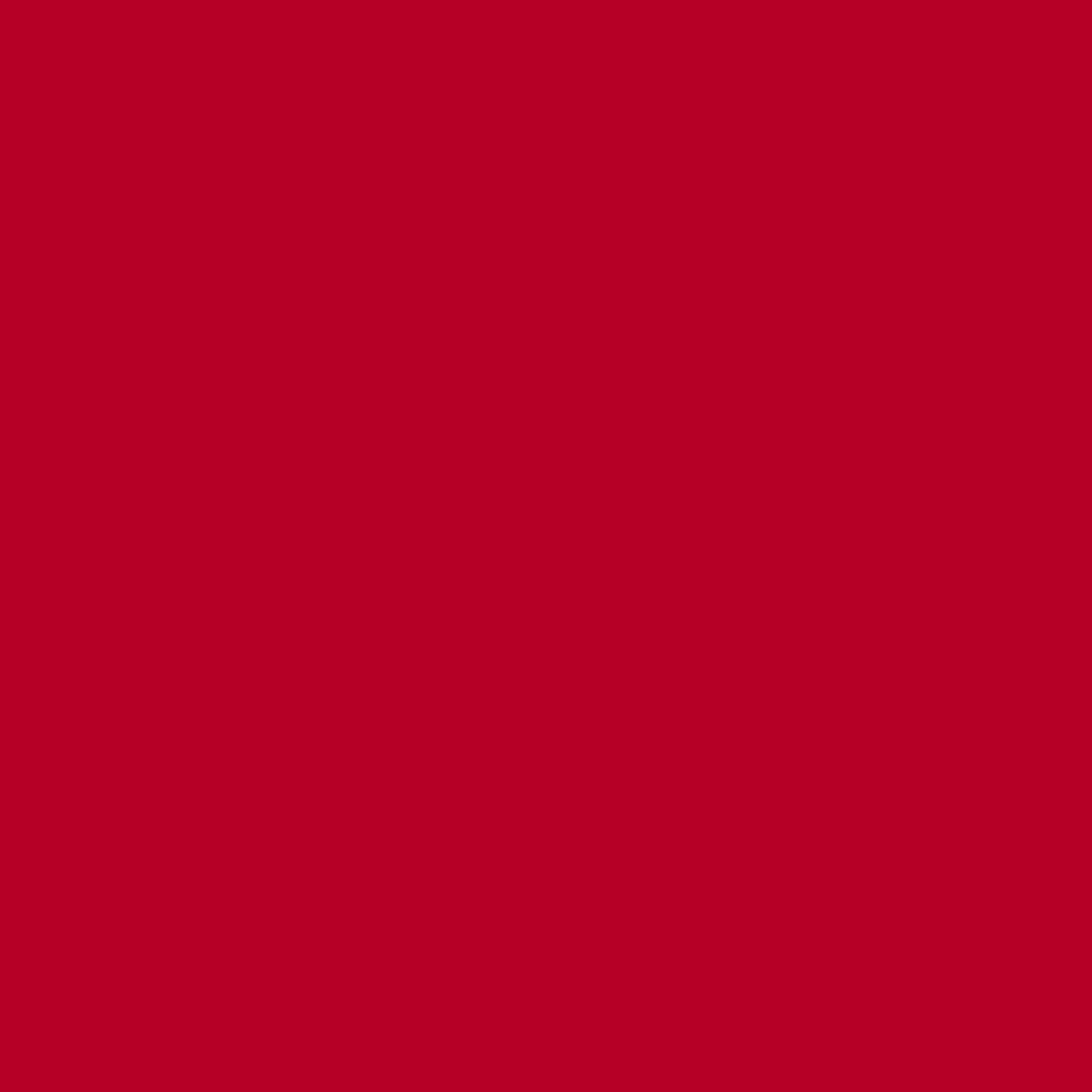 700 700 700 Faltkarten Din Lang - Hellgrau - Premium Qualität - 10,5 x 21 cm - Sehr formstabil - für Drucker Geeignet  - Qualitätsmarke  NEUSER FarbenFroh B012B4SMZC Kartenkartons Abgabepreis 01a906