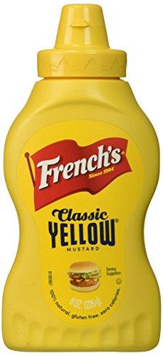 frenchs-classic-yellow-mustard-8-oz