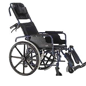 KARMA HEALTH CARE Wheelchair