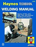 Nissan Altima Auto Repair Manual Books - Welding Manual Haynes Techbook