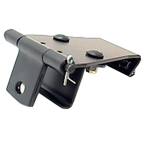 Kimpex Tow Hitch 12-107-03