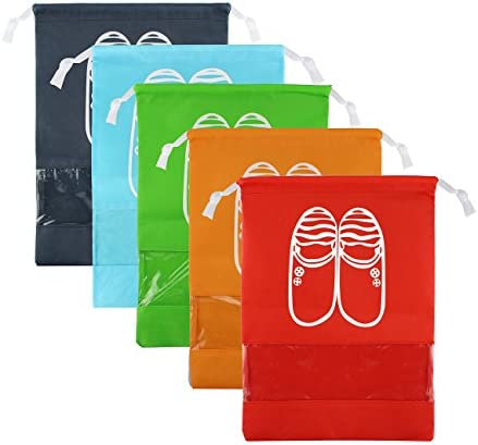 Zmart Portable Dust proof Waterproof Organizer product image