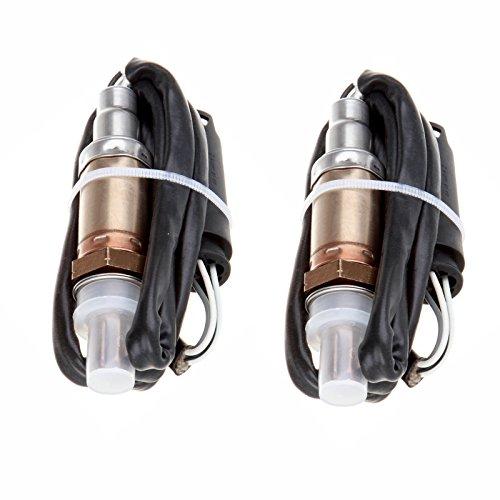 1999 bmw 528i oxygen sensors - 6