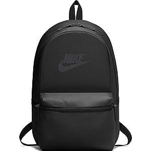 Nike SPORTSWEAR BACKPACK for UNISEX NKBA5749-010 MISC