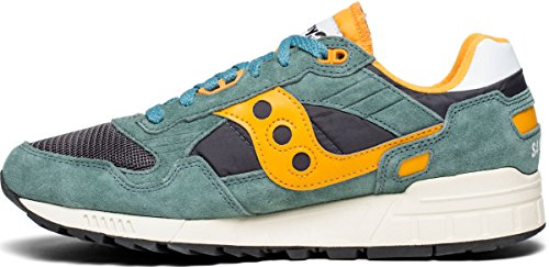 Saucony Shadow 5000 Vintage Shoes Ds0tEJZm