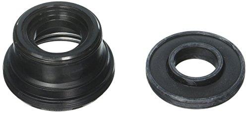 Electrolux 137547700 Seal Kit