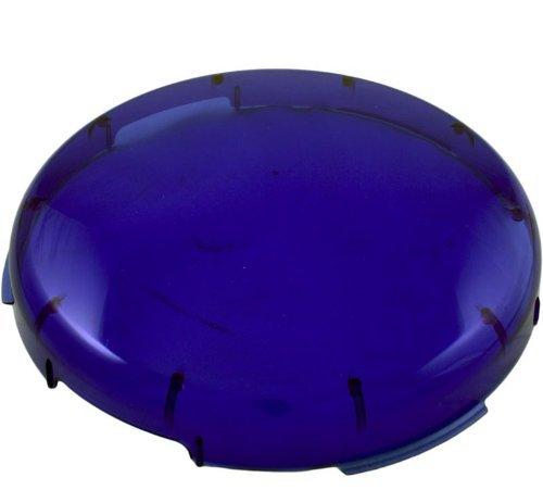 Inground Pool Light Lenses