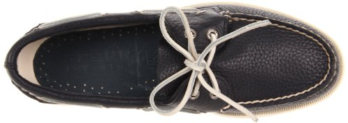 2eye o Sperry A Blue Brazil Men's Shoe Suede Boat zttSHwqT