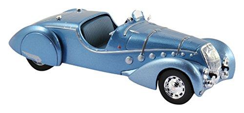 Maqueta de la marca Peugeothttps://amzn.to/2VgJXlW