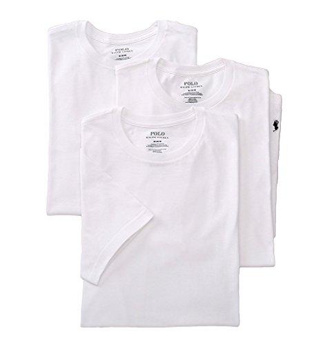 polo-ralph-lauren-classic-crew-neck-t-shirts-3-pack-white-medium