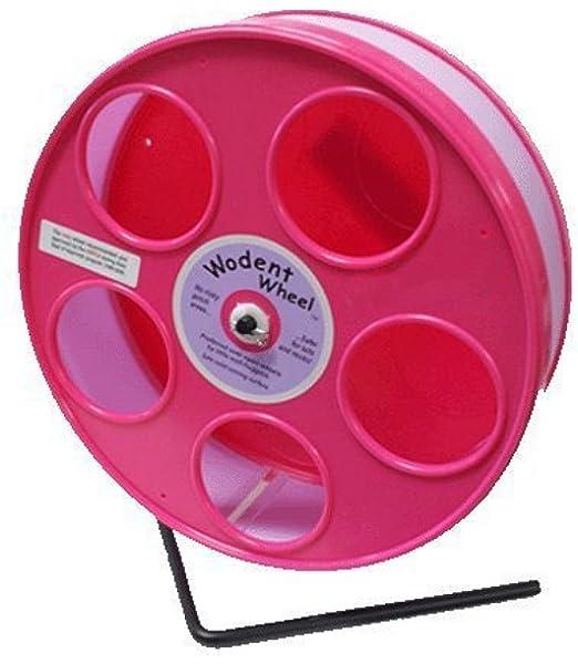 02 Pink Tyre Size Aqua Sphere Junior Footwear