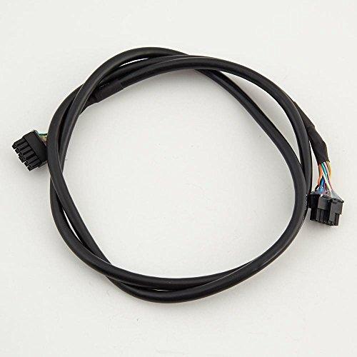 Sole Treadmill Wiring Harness: Sole E020051 Treadmill Wire Harness, 1,100-mm Genuine