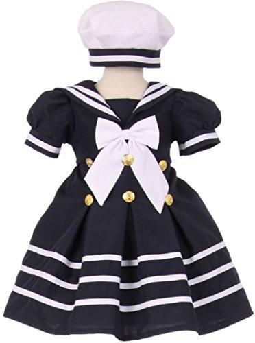 Buy belted chiffon dress new look - 7