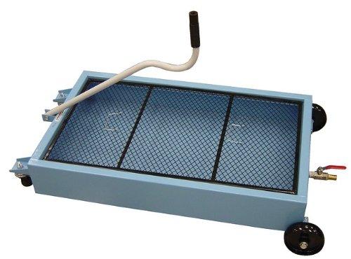 Buy truck oil drain pan