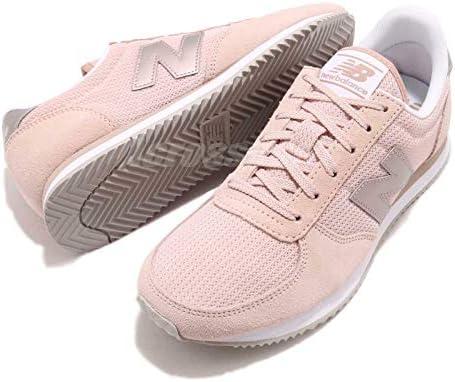 New Balance 220 Sneaker For Women (Baby