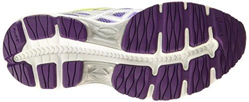 Yellow Course De cumulus iris Pour 3593 Flash Gs 17 Gel Violet Asics Fille Argent Chaussures BpwyOYqSZ