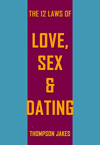 Love sex and hookup sermon series