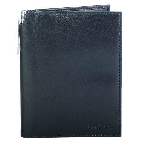 cross-men-genuine-leather-international-passport-wallet-with-cross-pen-classic-century-ac068195-1